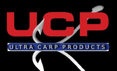 Ultracarp
